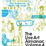 LADA_live art almanac 4