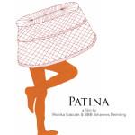 patina-posterweb