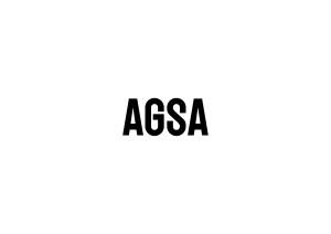AGSA_Primary_Black